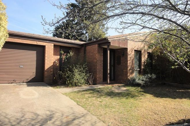 Picture of 11 Backler Place, WESTON ACT 2611