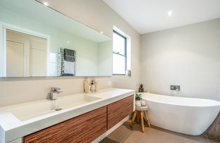 Picture of 29 Monash Parade, Dee Why NSW 2099