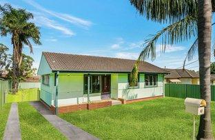 Picture of Lurnea NSW 2170