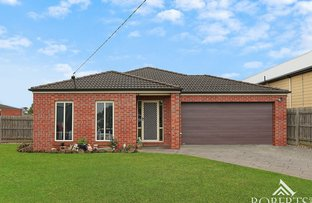 Picture of 7 Russell Court, Koroit VIC 3282