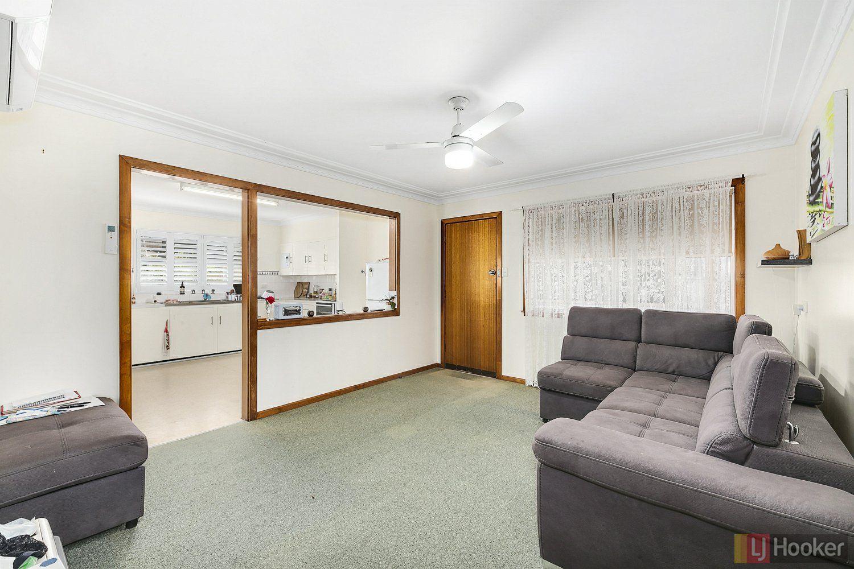 13 Sullivan Street, East Kempsey NSW 2440, Image 2