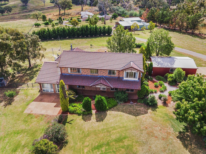 321 Peabody Road, Orange NSW 2800, Image 0