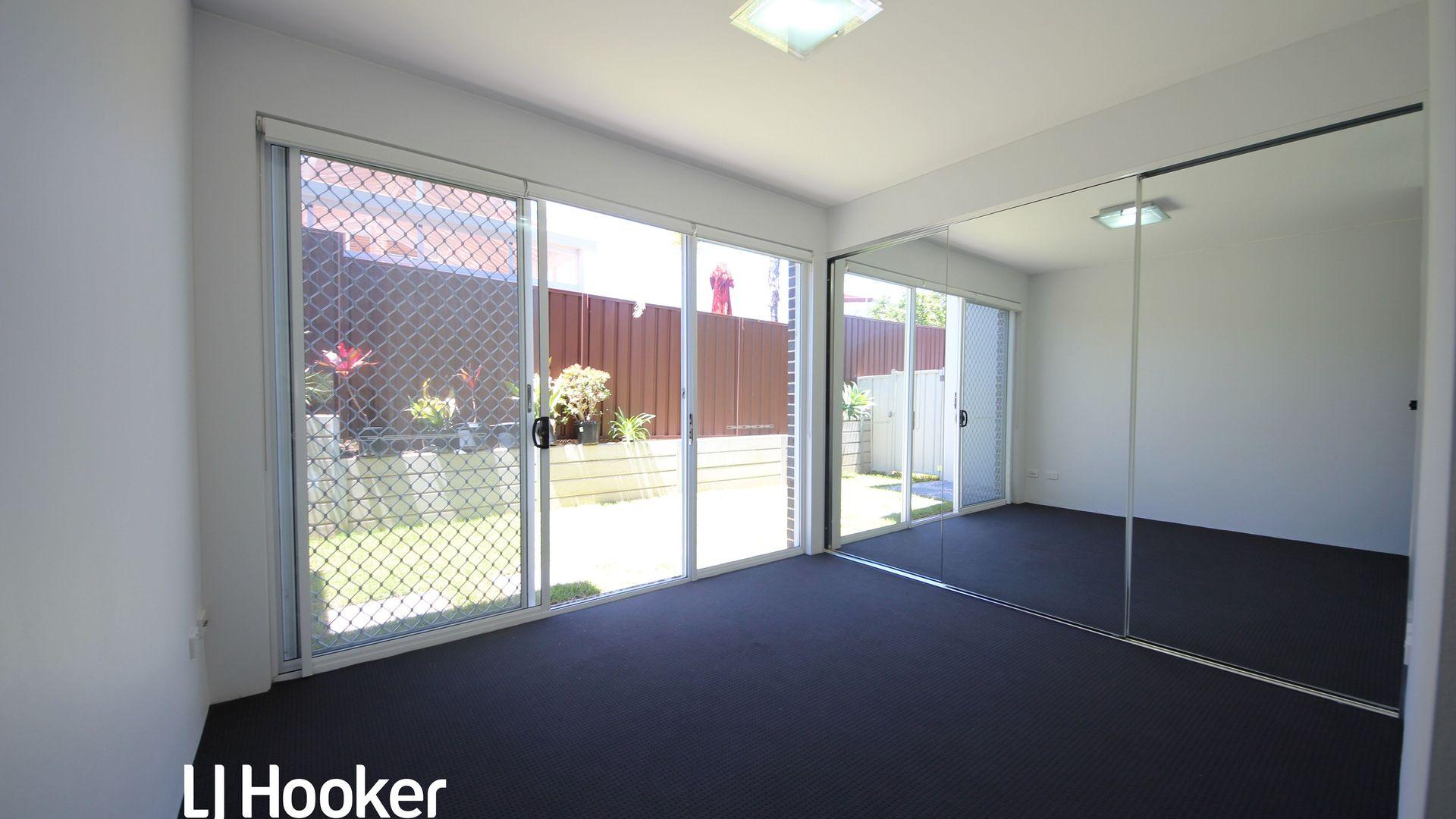 3/54 Burwood Road, Burwood Heights NSW 2136, Image 1