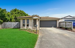 Picture of 5 Piccadilly Street, Bellmere QLD 4510