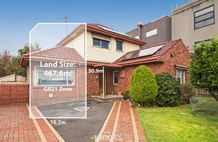 Picture of 2 Barry Street, Bentleigh VIC 3204