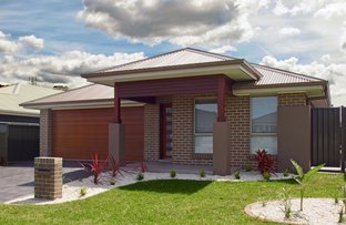 Picture of 28 Beam Street, Vincentia NSW 2540