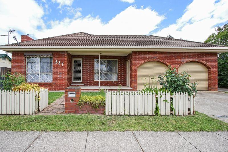 1/387 Kotthoff Street, Lavington NSW 2641, Image 0
