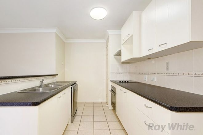 Picture of 1/1 Mistletoe Court, ORMEAU QLD 4208