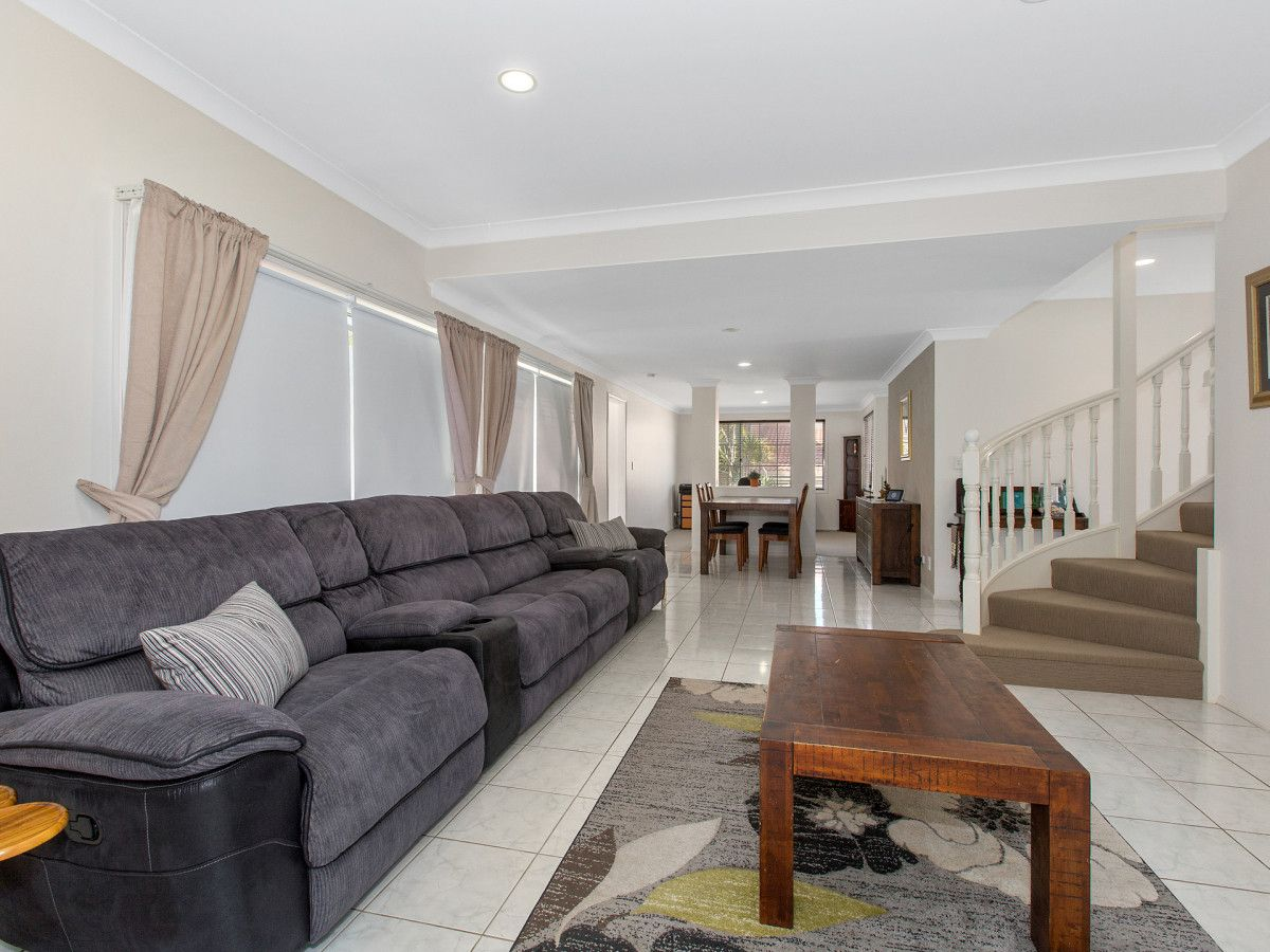 2 Links Street, Banora Point NSW 2486, Image 2