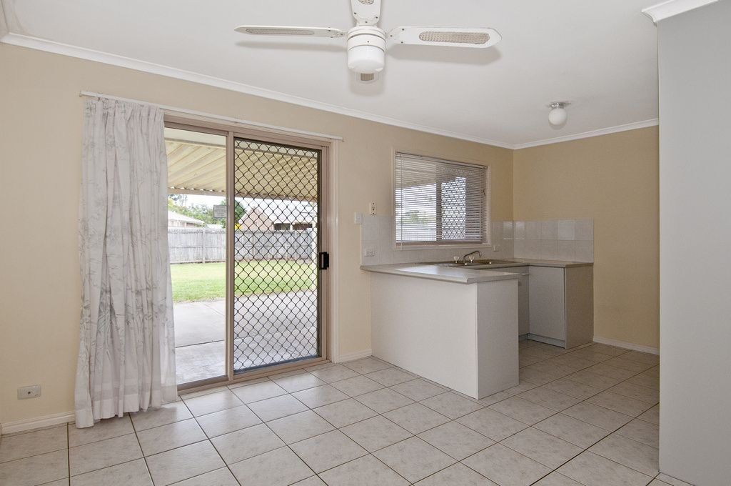 10 Foxdale Court, Waterford West QLD 4133, Image 1