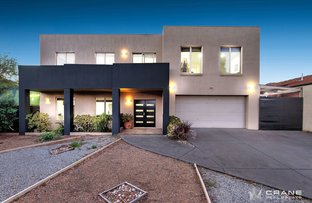 Picture of 6 Penlow Court, Hillside VIC 3037