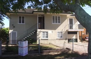Picture of 559 Oxley Ave, Redcliffe QLD 4020