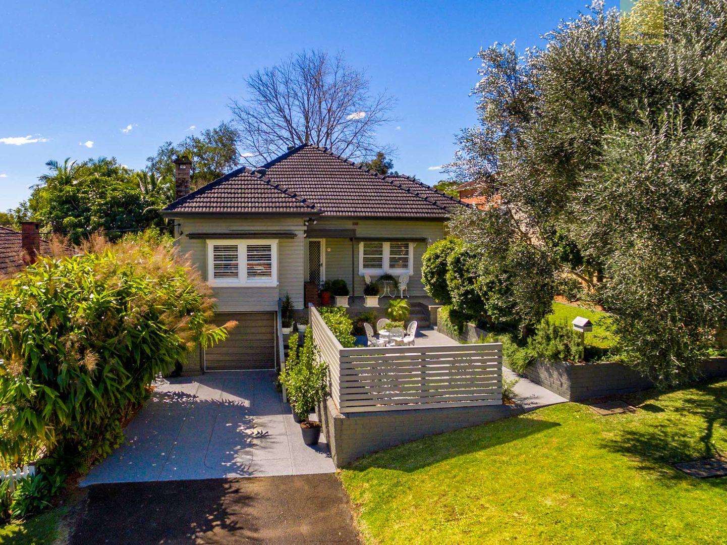 12 Jacaranda Ave, East Lismore NSW 2480, Image 0