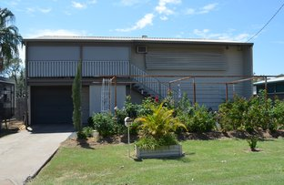 Picture of 14 Fern Street, Blackwater QLD 4717