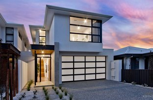 Picture of 36A Fletcher Road, Henley Beach South SA 5022