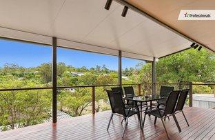 45 Hutton Road, Ferny Hills QLD 4055
