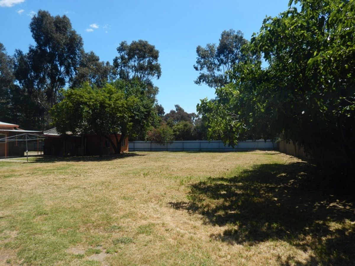 11 Fern Place, West Albury NSW 2640, Image 12