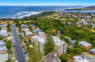 Picture of 304/3-7 Grandview Street, East Ballina NSW 2478