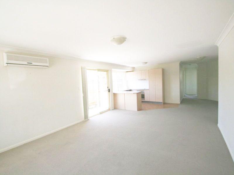 21/54 SHORT ST, Boronia Heights QLD 4124, Image 0