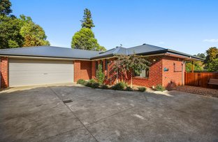 Picture of 5a Parkvalley Drive, Chirnside Park VIC 3116