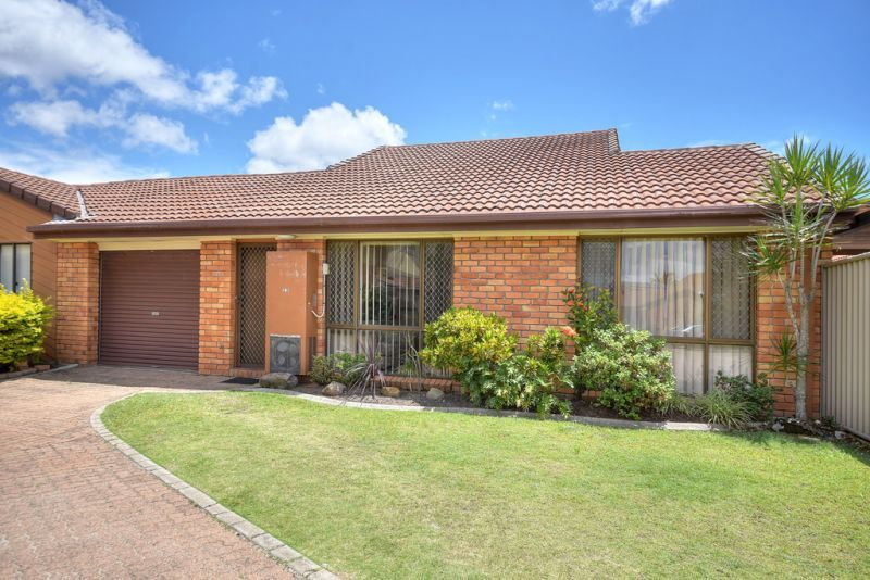 23/172 Barrier Reef Drive, Mermaid Waters QLD 4218, Image 1