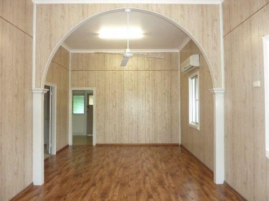 173 Howard Kennedy Drive, Babinda QLD 4861, Image 1