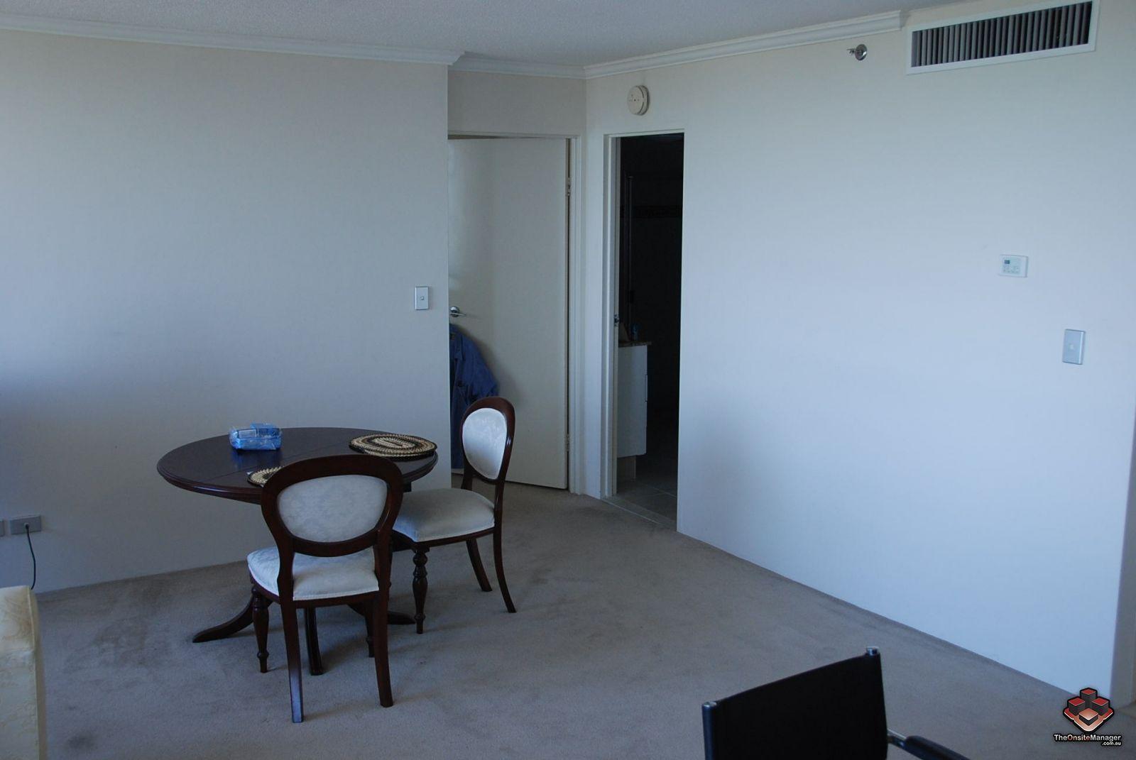 ID:3910582/14 Brown Street, Chatswood NSW 2067, Image 2