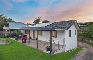 Picture of 774 Hamilton Road, Chermside West QLD 4032
