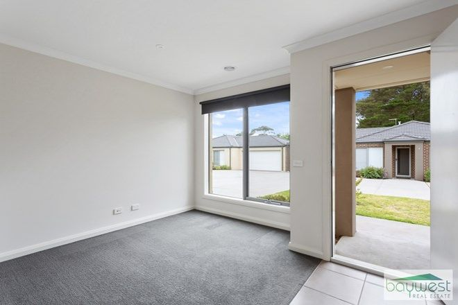 Picture of 12/75 Hendersons Road, HASTINGS VIC 3915