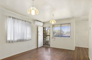 Picture of 35 Flinders St, Redbank Plains QLD 4301