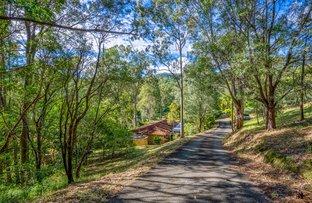 Picture of 28-42 Simmental Drive, Tamborine QLD 4270