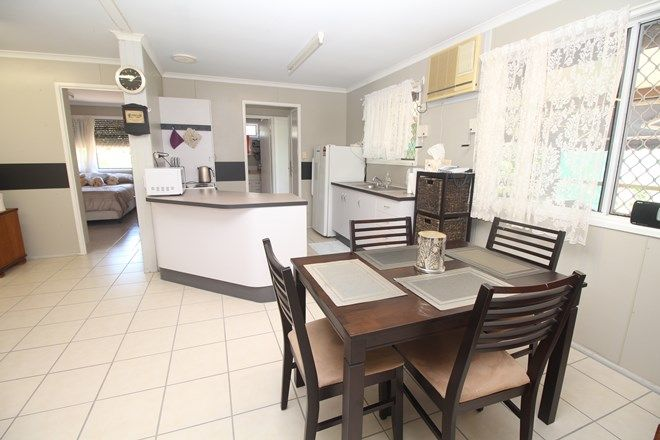 Picture of 14 Borton Street, BALGAL BEACH QLD 4816