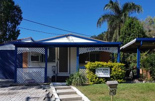 Picture of 28 Amersham Street, Kippa Ring QLD 4021