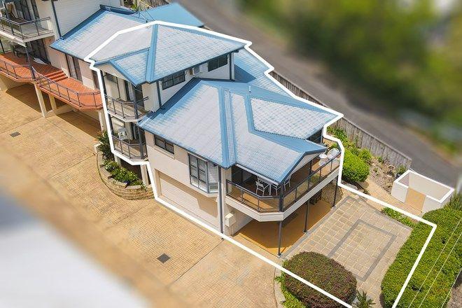 Picture of 1/18 Avoca Drive, AVOCA BEACH NSW 2251