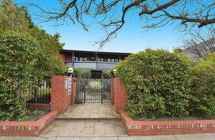 Picture of 8/27 The Grove, Coburg VIC 3058
