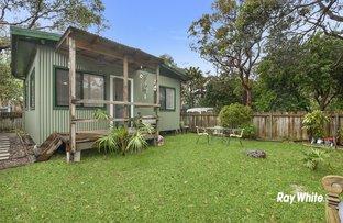 Picture of 54a Bundeena Drive, Bundeena NSW 2230