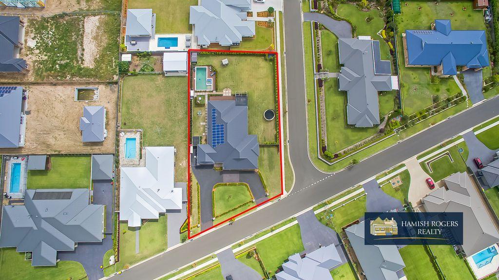 7 Blighton Road, Pitt Town NSW 2756, Image 0