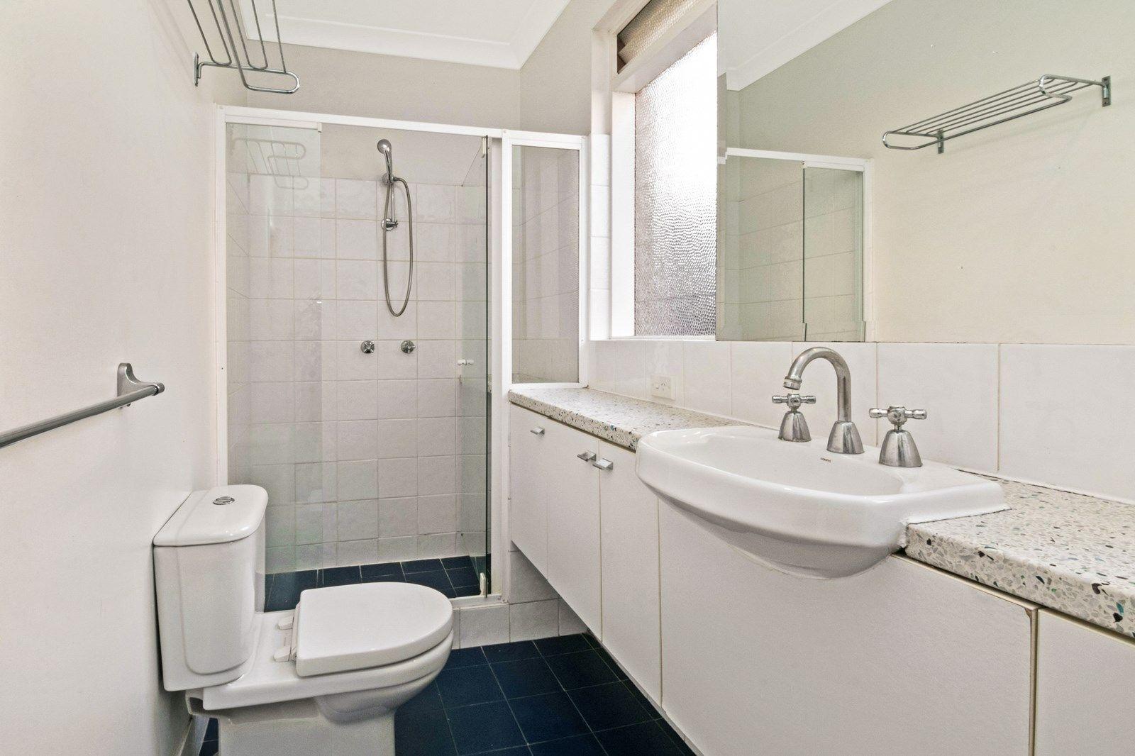 24 Thornton Street, Fairlight NSW 2094, Image 6