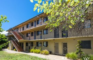 Picture of 10/181 Oxford Street, Leederville WA 6007