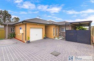 Picture of 23 Carinya Road, Girraween NSW 2145