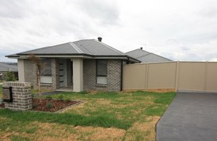 Picture of 23 Pekin Street, Spring Farm NSW 2570