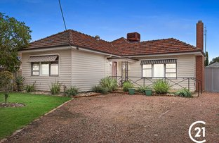 Picture of 4 Campaspe Street, Rochester VIC 3561