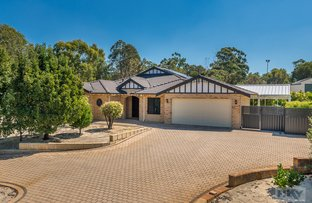 Picture of 39 Stafford Way, Wanneroo WA 6065