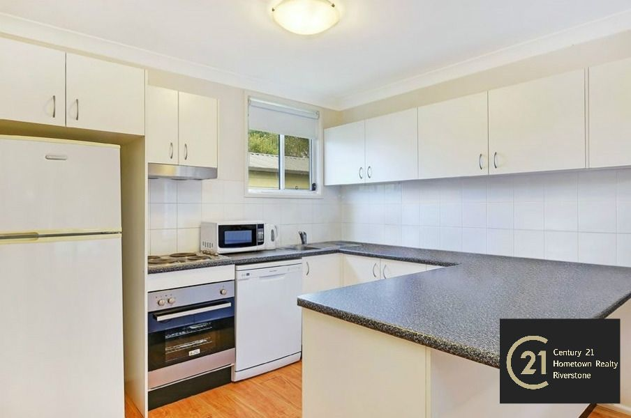 73a Riverstone Road, Riverstone NSW 2765, Image 1