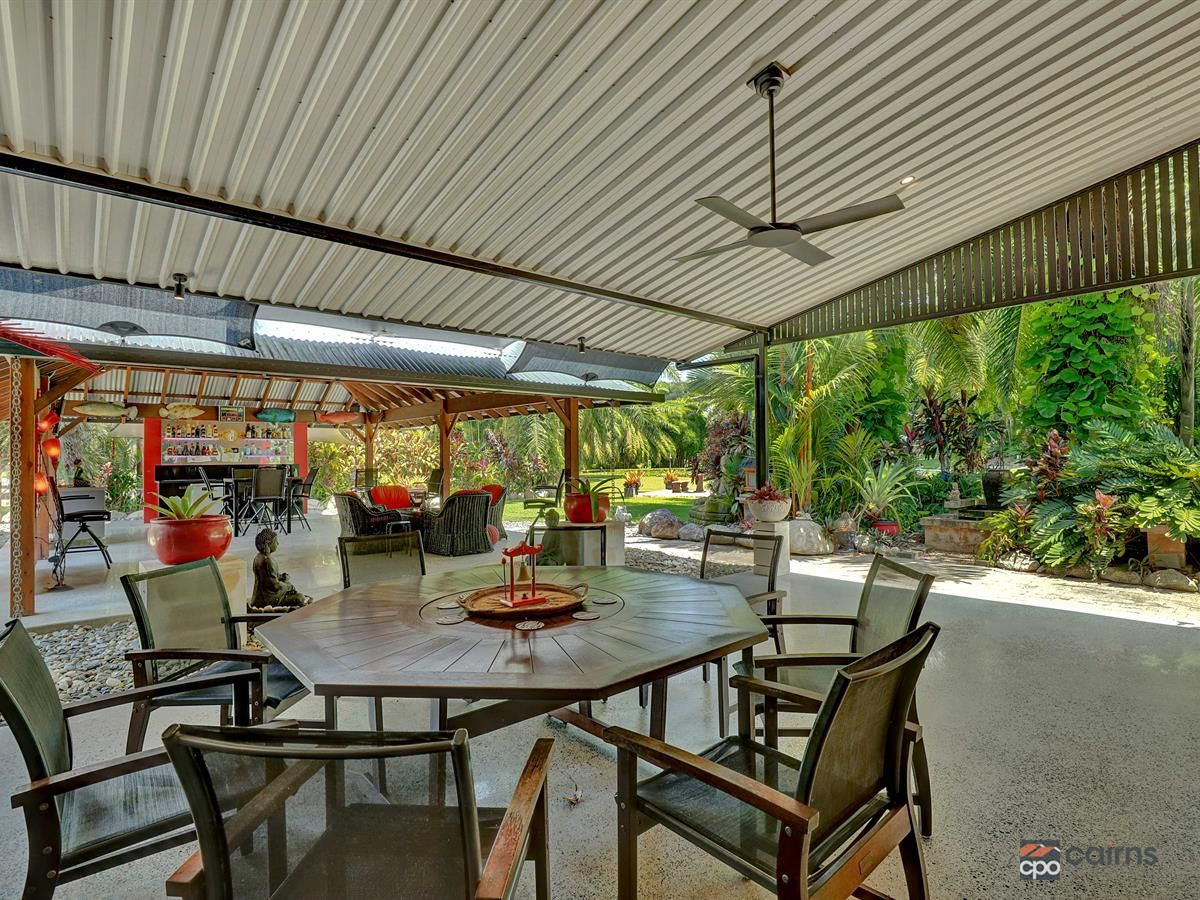 32-46 Nielsen Road, Little Mulgrave QLD 4865, Image 1