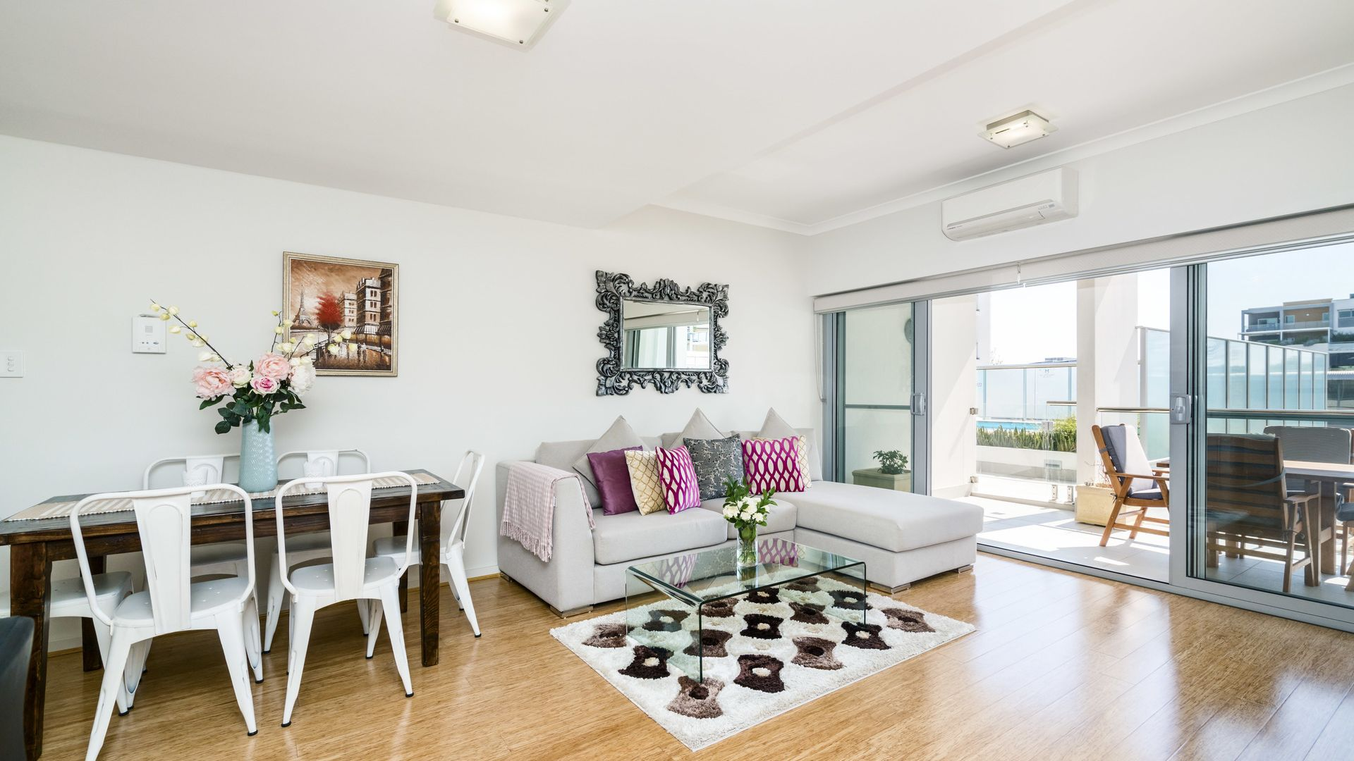 30/177 Stirling Street, Perth WA 6000, Image 1