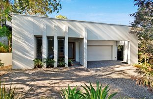 3 Bonment Drive, Yaroomba QLD 4573