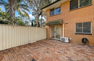 Picture of 55/3 Reid  Avenue, Westmead NSW 2145