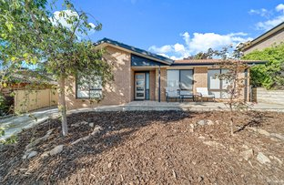Picture of 46 Casey Crescent, Calwell ACT 2905