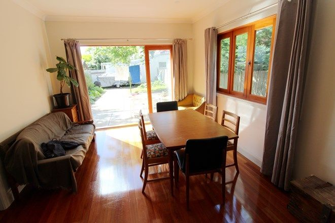 Picture of 189 Wardell Road, DULWICH HILL NSW 2203